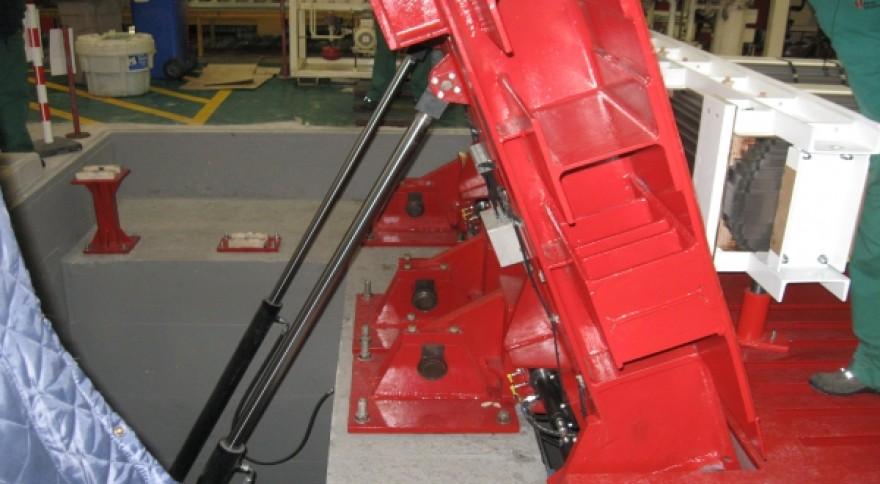 hydraulic-oil-system-2