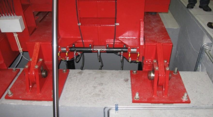 hydraulic-oil-system-3
