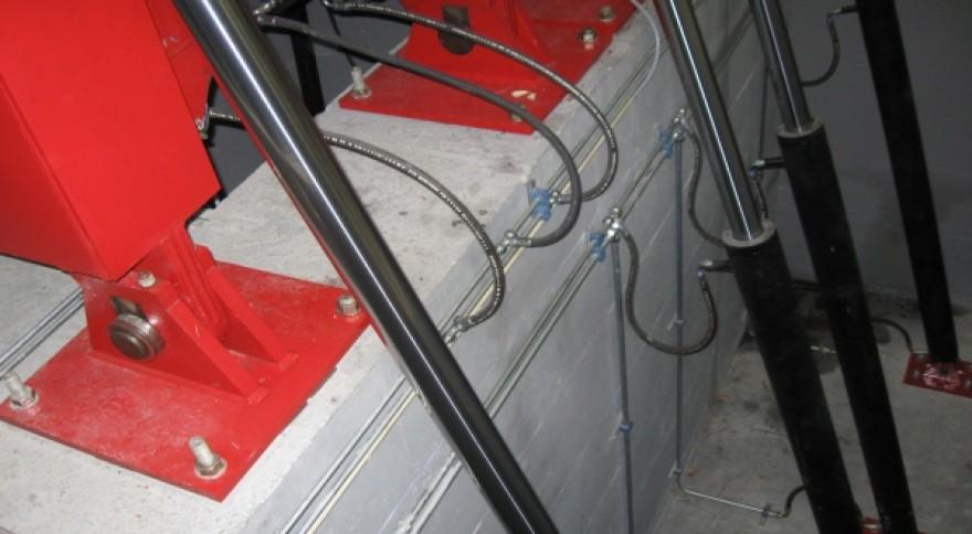 hydraulic-oil-system-4