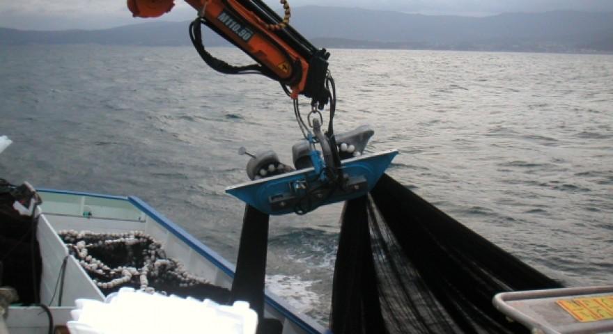 pesca-2