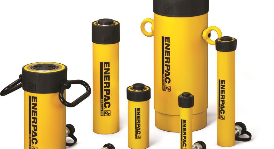 enerpac_rc_series_cylinders
